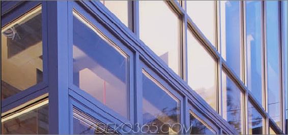 dreieckiger Hausplan-dreistöckiger Atrium-14.jpg