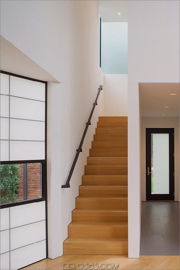 Dreieck-Haus-mit-Brücke-zu-Büro-Loft-Overhead-7.jpg