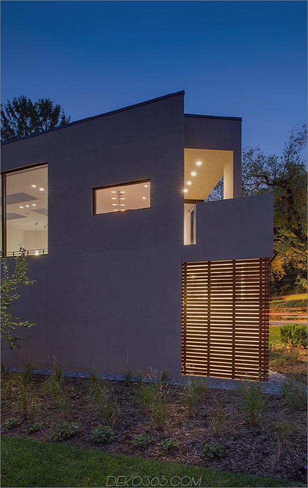 Dreieck-Haus-mit-Brücke-zu-Büro-Dachboden-Overhead-12.jpg