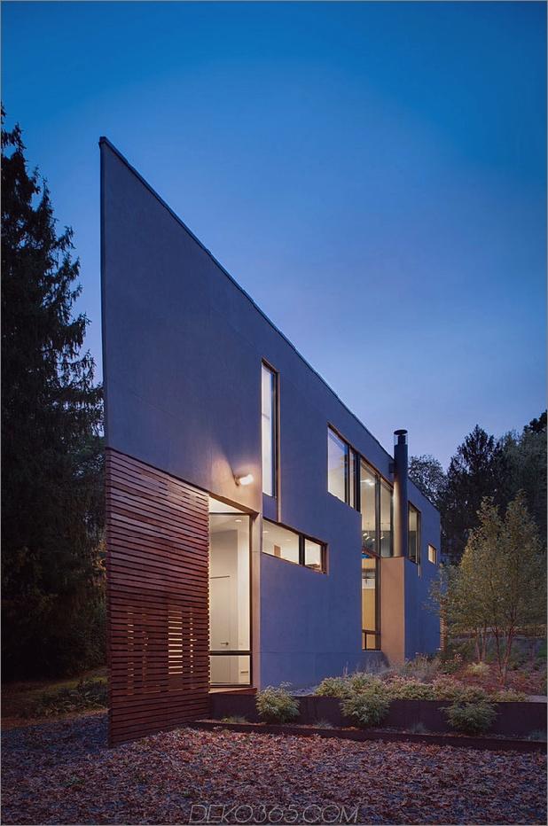 dreieckiges Haus-mit-Brücke-zu-Büro-Dachboden-Overhead-13.jpg