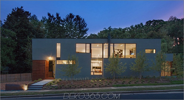 Dreieck-Haus-mit-Brücke-zu-Büro-Loft-Overhead-14.jpg