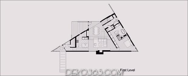 Dreieck-Haus-mit-Brücke-zu-Büro-Loft-Overhead-15.jpg