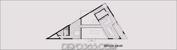 Dreieck-Haus-mit-Brücke-zu-Büro-Loft-Overhead-16.jpg