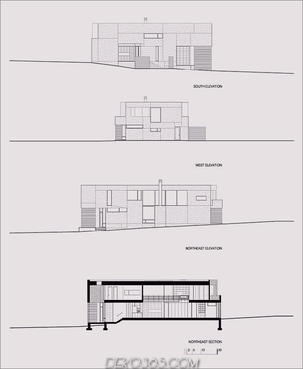 dreieckiges Haus mit Brücke-zu-Büro-Dachboden-Overhead-17.jpg