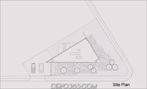 Dreieck-Haus-mit-Brücke-zu-Büro-Loft-Overhead-18.jpg