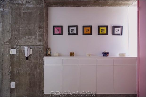 brasilianisch-beton-haus-um-dreistöckiger-hof-baum-13-second-level-cabinets.jpg