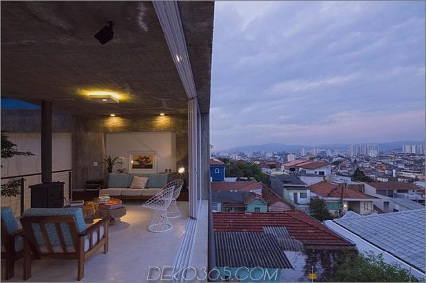 brasilianisch-beton-haus-um-dreistöckiger hof-baum-20-aussen-wohnzimmer.jpg