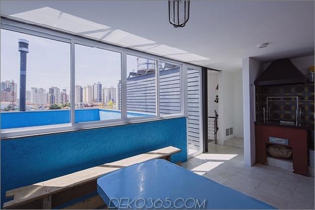 Brasilianisch-Beton-Haus-gebaut-rund-dreistöckiger Hof-Baum-22-Top-Zimmer.jpg