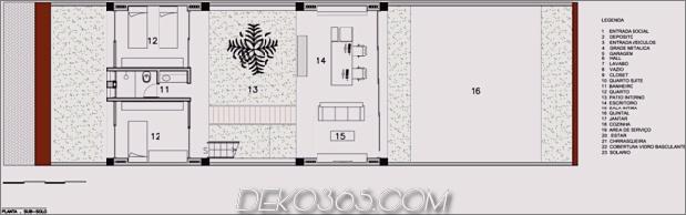 brasilianisch-betonhaus-rundherum-dreistöckig-hof-baum-24-stockplan-bottom.jpg