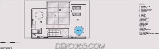 brasilianisch-beton-haus-um-dreistöckiger-hof-baum-27-floorplan-top.jpg