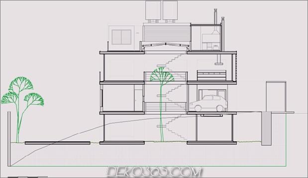 brasilianisch-beton-haus-um-dreistöckiger hof-baum-28-side-plan.jpg