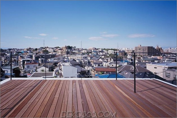 dreistöckiges tokyo-haus mit panoramablick auf die stadt-5-top-deck.jpg