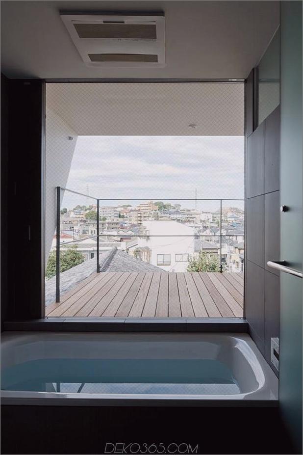 dreistöckiges tokyo-haus mit panoramablick auf die stadt-6-bathtub.jpg