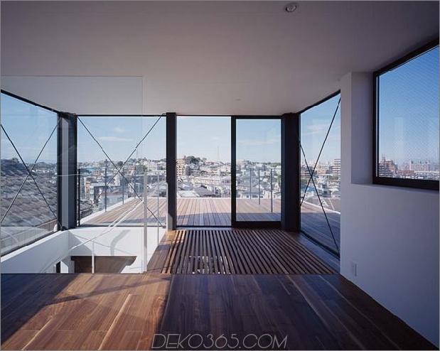 dreistöckiges tokyo-haus mit panoramablick auf die stadt-12-obergeschoss.jpg