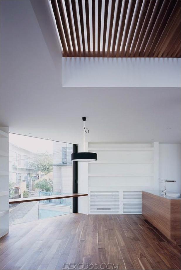 dreistöckiges tokyo-haus mit panoramablick auf die stadt-15-kitchen-side.jpg