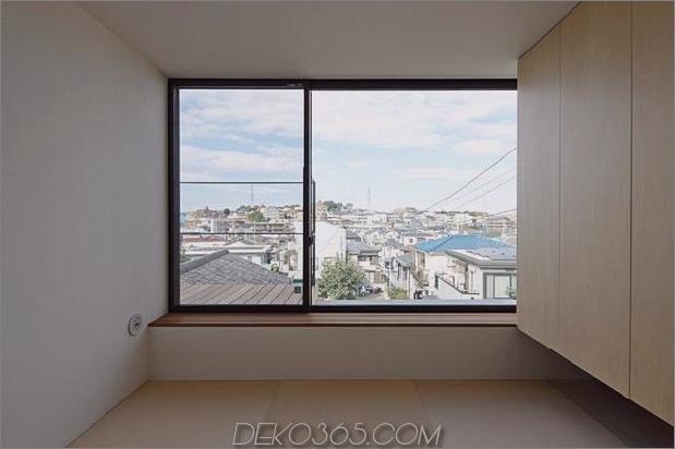 dreistöckiges tokyo-haus mit panoramablick auf die stadt-18-bedroom.jpg