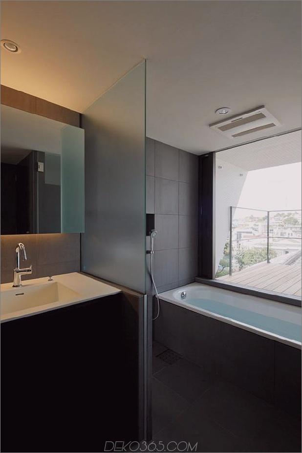 dreistöckiges tokyo-haus mit panoramablick auf die stadt-19-bathroom.jpg