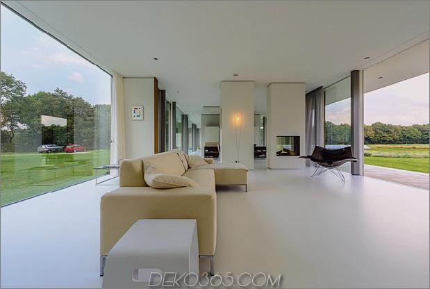 Hauswände aus Beton Glas Privatepasture 1 social thumb 630xauto 35766 Sehen Sie sich das Glashaus auf der privaten Alm an