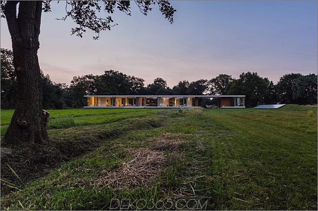 Beton-Haus-Wände-Glas-Privat-Weide-4-solar.jpg