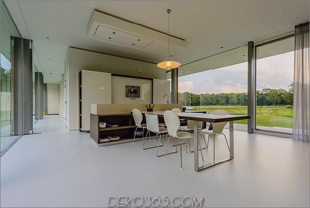 Beton-Haus-Wände-Glas-Privat-Weide-8-dining.jpg