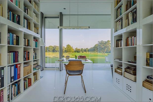 Beton-Haus-Wände-Glas-Privat-Weide-9-Studie.jpg