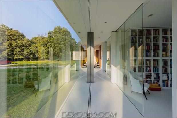 Beton-Haus-Wände-Glas-Privat-Weide-10-Studie.jpg