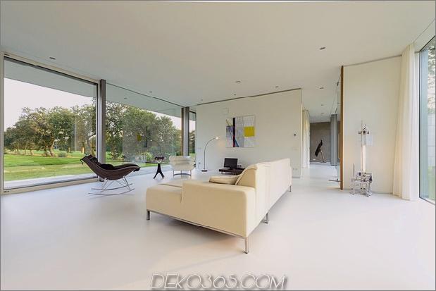 Beton-Haus-Wände-Glas-Privat-Weide-11-social.jpg