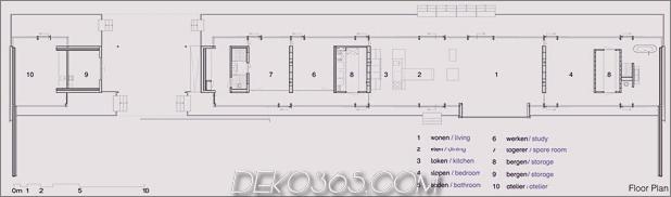 Beton-Haus-Wände-Glas-Privat-Weide-17-Floorplan.jpg