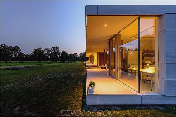 Beton-Haus-Wände-Glas-Privat-Weide-18-atelier.jpg