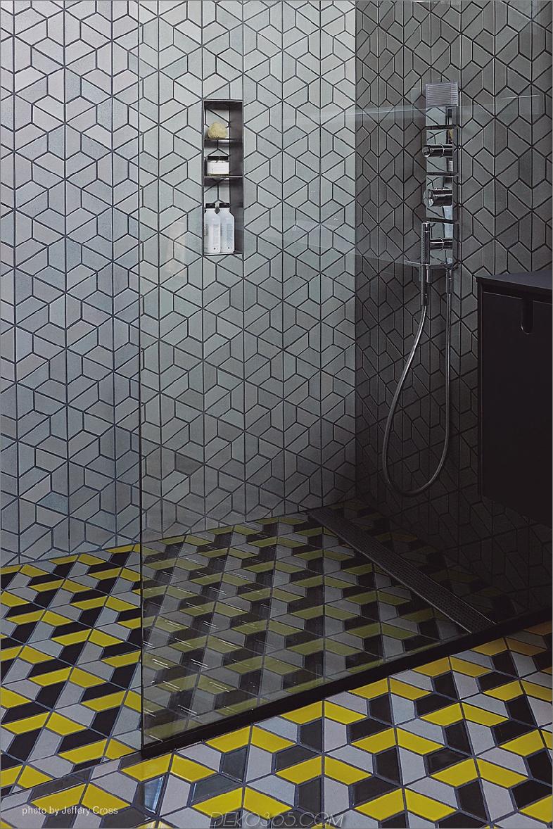 Heath Keramik Mosaikfliesen