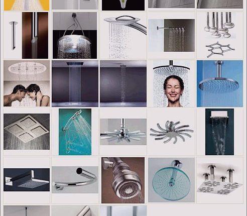 Duschkopf-Trends – neueste Luxus-Duschköpfe_5c598daf0b123.jpg
