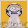 Duschkopf-Trends – neueste Luxus-Duschköpfe_5c598daf657e1.jpg