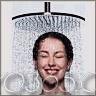 shower-head-thumb4.jpg