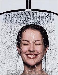 hansgrohe-rainpour-air-royale-14in-showerhead
