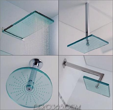 ritmonio-euridice-shower-head.jpg