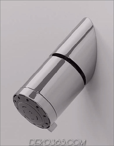 rogerseller-spray-quattro-wandmontage-duschkopf.jpg