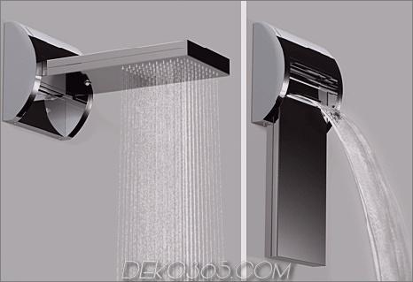 bossini-shower-aquavolo.jpg