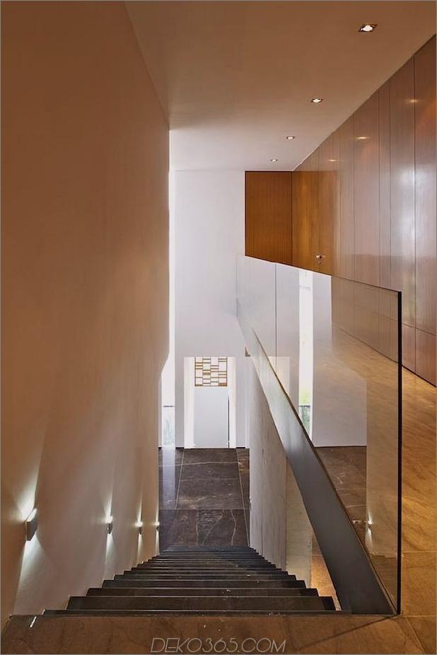 Eck-Grundstück-Haus-mit-anspruchsvollen-Fassaden-5.jpg