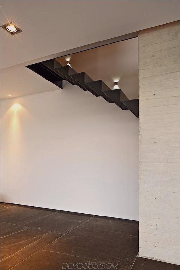 Eck-Grundstück-Haus-mit-anspruchsvollen-Fassaden-4.jpg