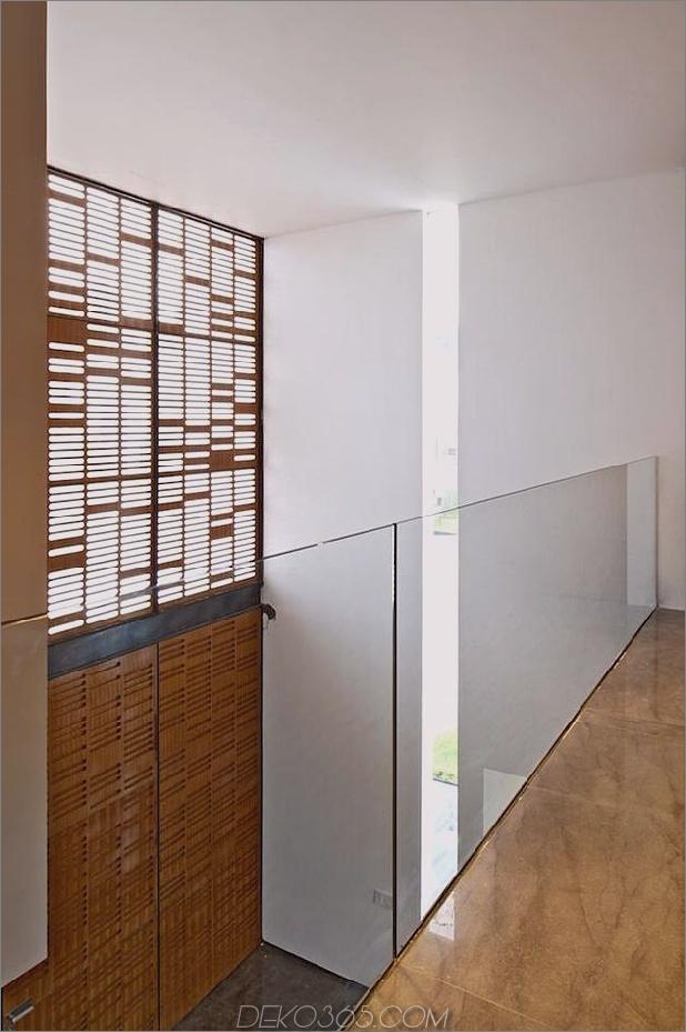 Eck-Grundstück-Haus-mit-anspruchsvollen-Fassaden-6.jpg