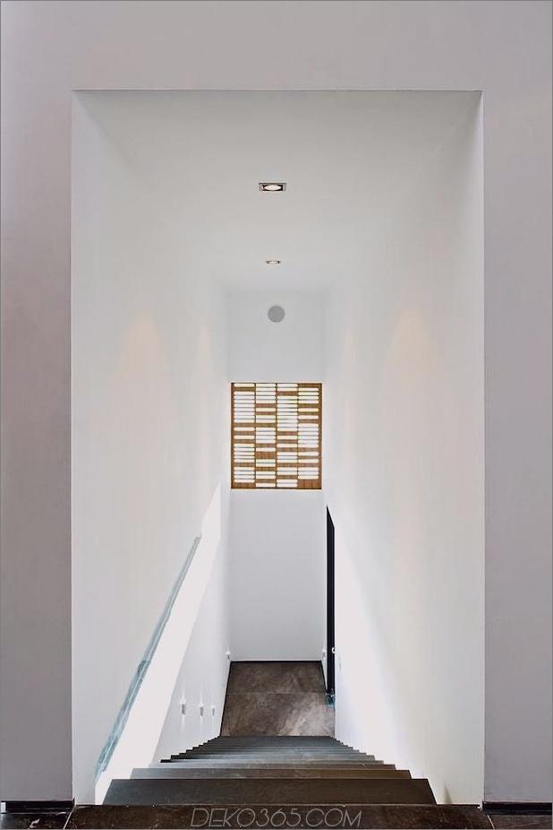 Eck-Grundstück-Haus-mit-anspruchsvollen-Fassaden-15.jpg