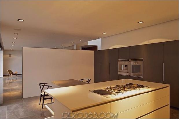 Eck-Grundstück-Haus-mit-anspruchsvollen-Fassaden-9.jpg