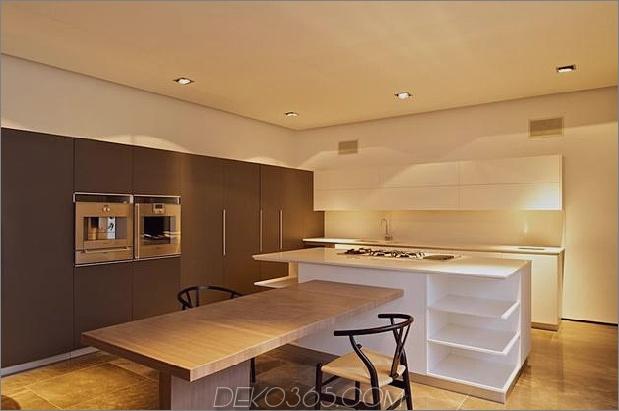 Eck-Grundstück-Haus-mit-anspruchsvollen-Fassaden-10.jpg