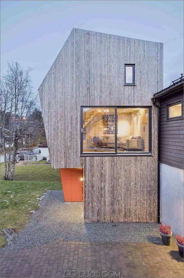 Winkel-Haus-Zusatz-mit Sperrholz ausgekleidet-Innen-3-Innen-Seite.jpg