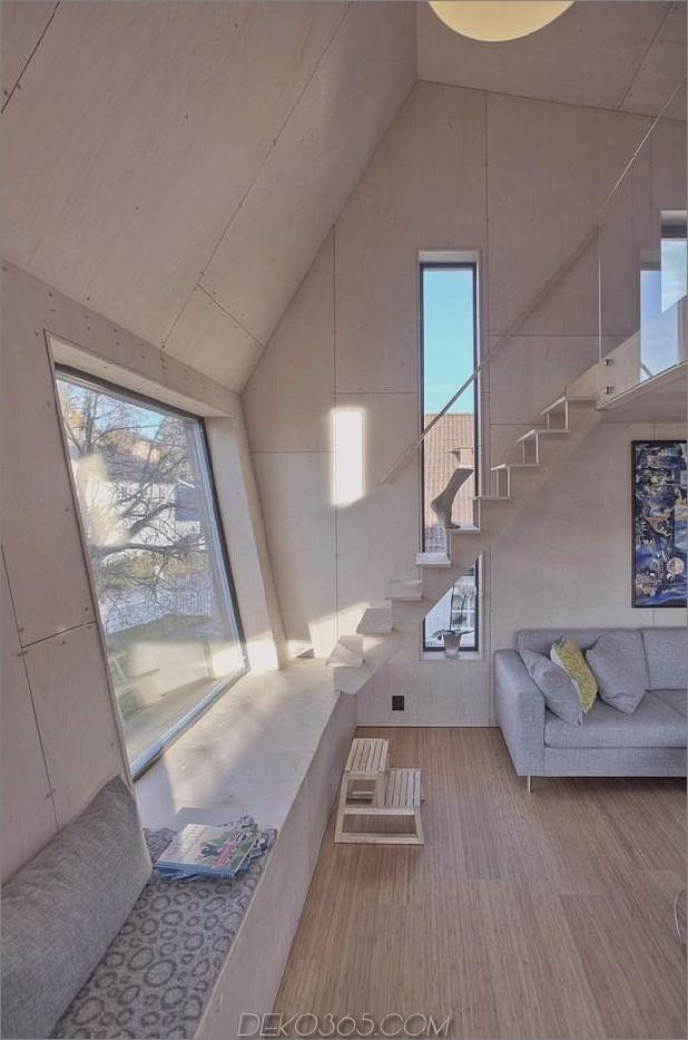 Winkel-Haus-Zusatz-mit Sperrholz ausgekleidet-Innenraum-7-Winkel-Wände.jpg