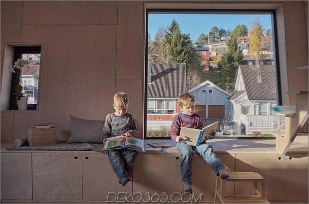 Winkel-Haus-Zusatz-mit Sperrholz ausgekleidet-Innenraum-9-bench.jpg