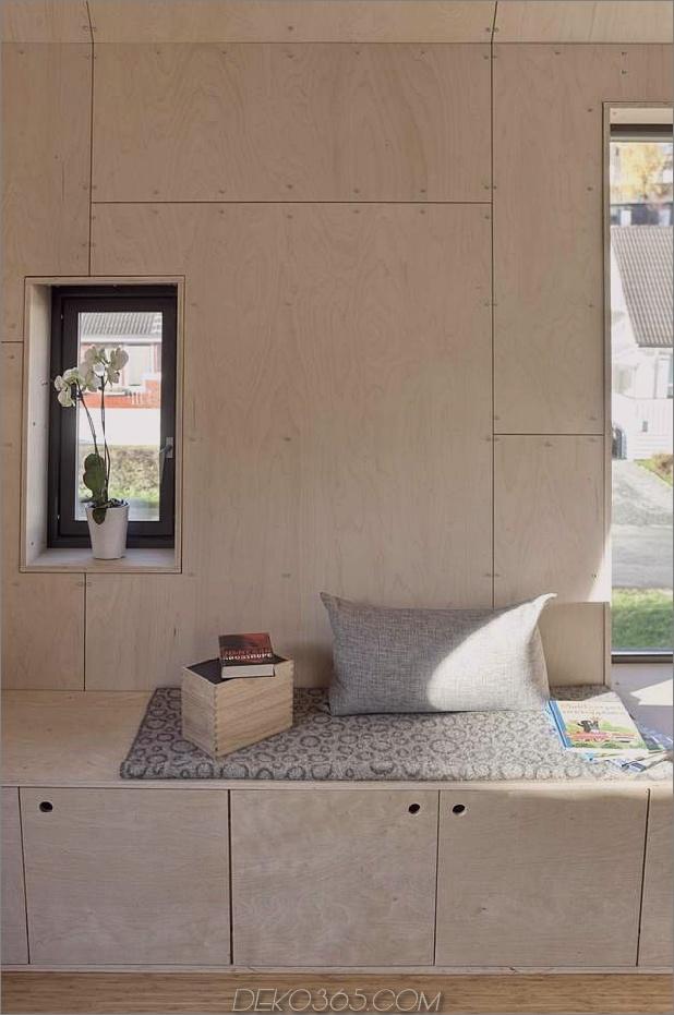 Winkel-Haus-Zusatz-mit Sperrholz ausgekleidet-Interieur-10-Wandplatten.jpg