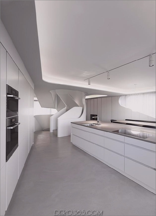 eckig-modern-home-features-großräumig-treppenhaus-innen-10-kitchen.jpg