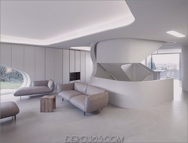 kantig-modern-home-features-groß-kurvenreich-treppenhaus-innen-11-living.jpg