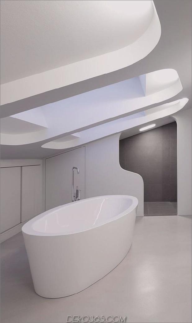 kantig-modern-home-features-großräumig-treppenhaus-innen-16-bath.jpg